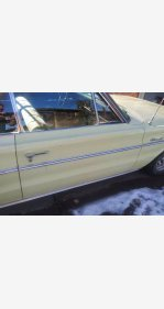 1966 Dodge Coronet for sale 101467016