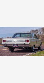 1966 Dodge Coronet for sale 101476877