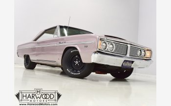 1966 Dodge Coronet for sale 101483680