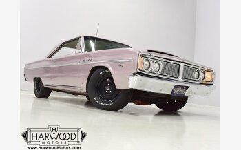 1966 Dodge Coronet for sale 101483680