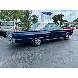 1966 Dodge Coronet for sale 101594991