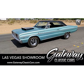 1966 Dodge Coronet for sale 101597982