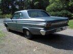 1966 Dodge Dart for sale 100890494