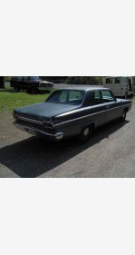 1966 Dodge Dart for sale 100890494