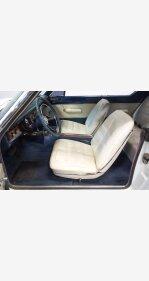 1966 Dodge Dart GT for sale 101348559