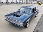 1966 Dodge Dart for sale 101464246
