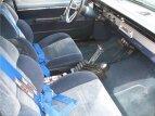 1966 Dodge Dart for sale 101535680