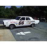 1966 Dodge Dart for sale 101573619