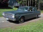 1966 Dodge Dart for sale 101584285