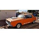 1966 Dodge Dart GT for sale 101584453