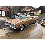 1966 Dodge Dart for sale 101584574