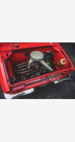 1966 FIAT 850 for sale 101319535