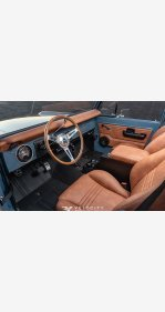 1966 Ford Bronco for sale 101291522