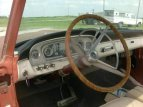 1966 Ford F100 for sale 100944480