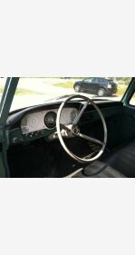 1966 Ford F100 for sale 101010201
