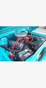 1966 Ford F100 for sale 101069164