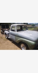 1966 Ford F100 for sale 101199131