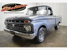 1966 Ford F100 for sale 101329802