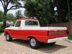 1966 Ford F100 for sale 101499998