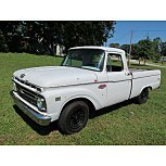 1966 Ford F100 for sale 101598020
