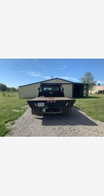 1966 Ford F350 for sale 101225287