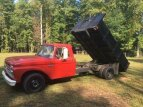 1966 Ford F350 for sale 101380583