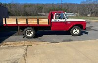 1966 Ford F350 for sale 101405342