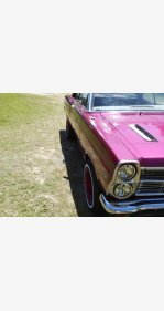 1966 Ford Fairlane for sale 101073052