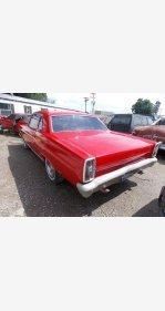 1966 Ford Fairlane for sale 101074690