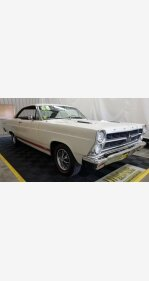 1966 Ford Fairlane for sale 101174204