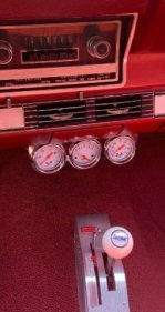 1966 Ford Fairlane for sale 101208743