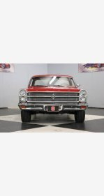 1966 Ford Fairlane for sale 101264150