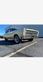 1966 Ford Fairlane for sale 101276005