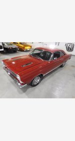 1966 Ford Fairlane for sale 101425518