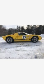 1966 Ford GT40 for sale 101299827
