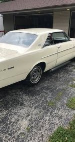 1966 Ford Galaxie for sale 100934537