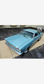 1966 Ford Galaxie for sale 101164619