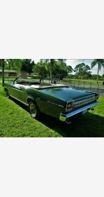 1966 Ford Galaxie for sale 101204928