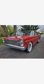 1966 Ford Galaxie for sale 101327047