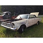 1966 Ford Galaxie for sale 101573270