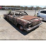 1966 Ford Galaxie for sale 101595900