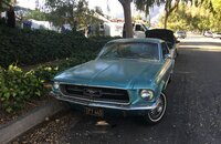 1966 Ford Mustang Coupe for sale 101049693