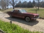1966 Ford Mustang Convertible for sale 101482369