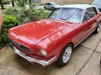 1966 Ford Mustang Coupe for sale 101483842