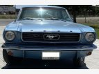 1966 Ford Mustang Coupe for sale 101546765