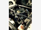 1966 Ford Mustang for sale 100827631