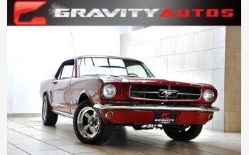 Gravity Auto Sandy Springs >> Gravity Autos Sandy Springs Classic Car Dealer In