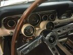 1966 Ford Mustang for sale 100848029