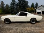 1966 Ford Mustang Fastback for sale 100914565