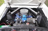 1966 Ford Mustang Coupe for sale 101047401